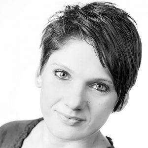 Katharina Muschiol