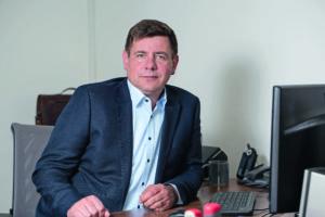 Die Leistungen der Vest Hausverwaltung KG im Überblick